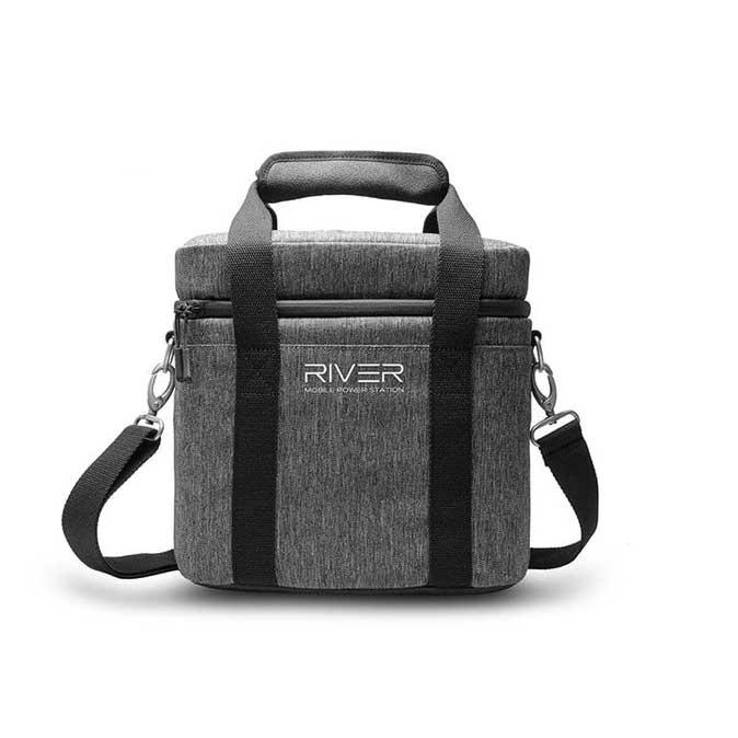 RIVER 370 Travel Bundle