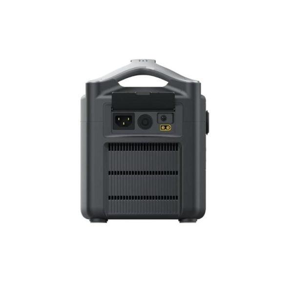 EcoFlow RIVER 600 Pro